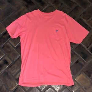 Southern Tide men's T-shirt